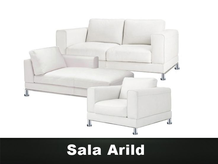 14 best images about salas on pinterest 3 and derby for Muebles de jardin modernos