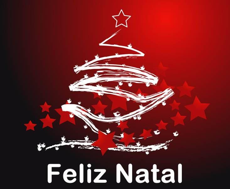 Feliz Natal   CBBlogers
