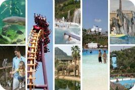 Turismo Benidorm - Portal Oficial turistico de la Ciudad de Benidorm, Alicante - Fundación Turismo de Benidorm