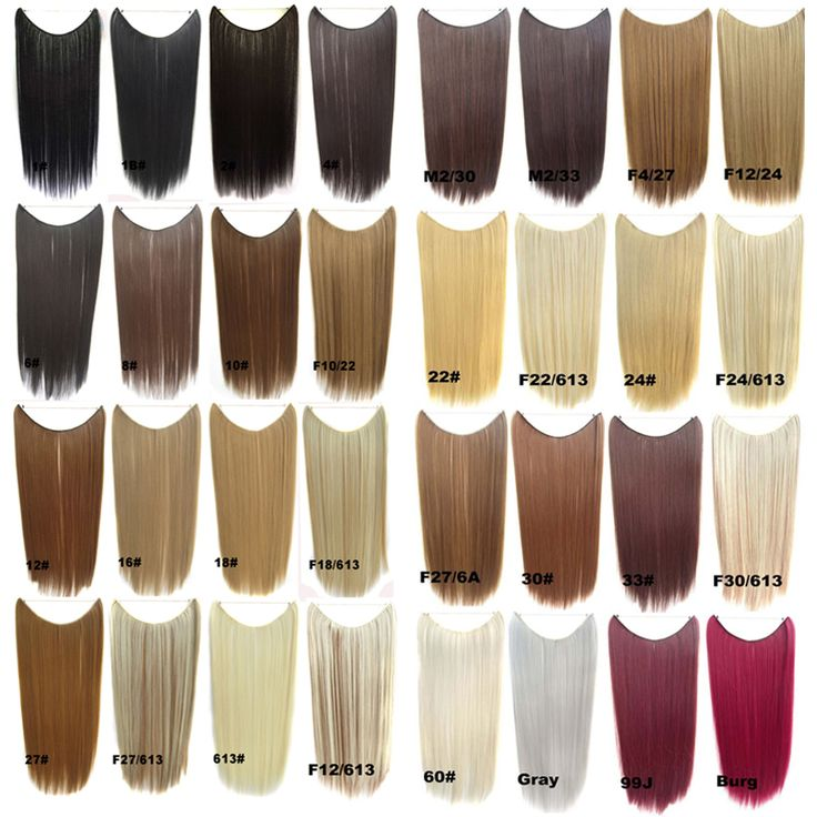 23 best hair extension 1 images on pinterest the view hair and ek sa hair extension flip in long straight secret miracle hair wire synthetic heat resistance hair extensionsno clipsblonde brown black bu bagli bir am pmusecretfo Choice Image