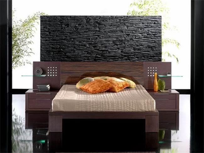 Future bed for the home pinterest for Future bedroom ideas