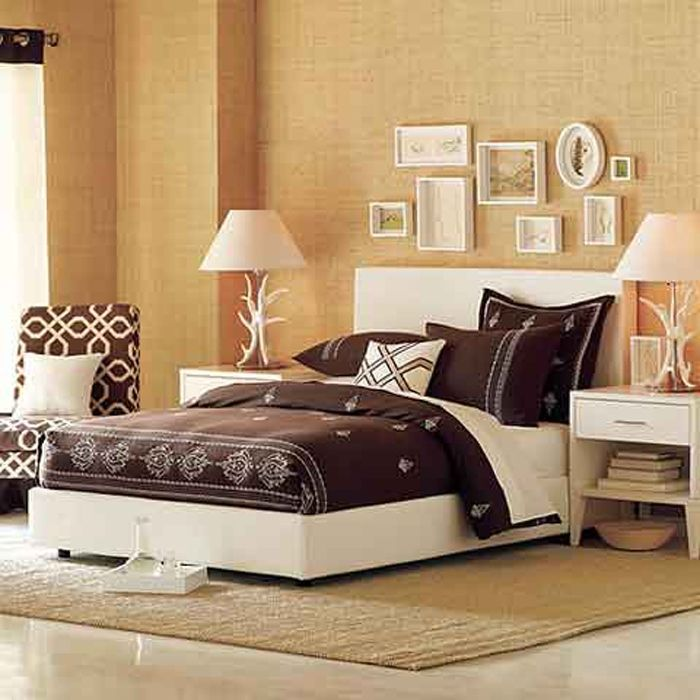 Best 25+ Spice up bedroom ideas only on Pinterest Computer - female bedroom ideas