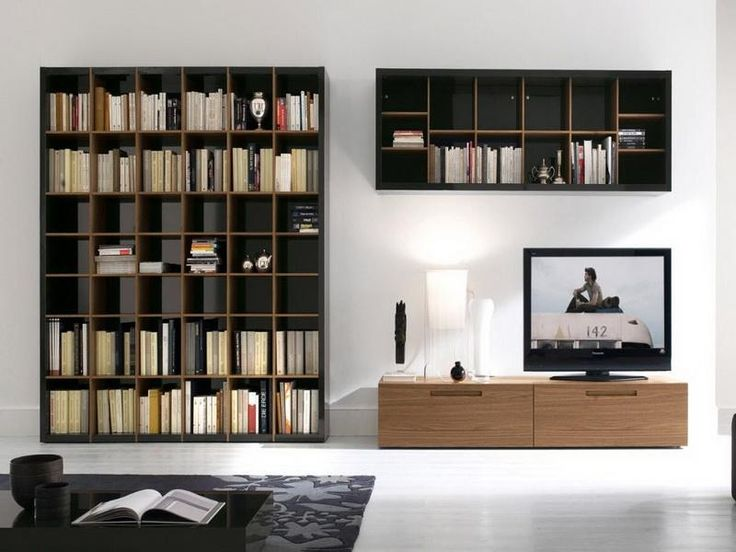 Wall Mount Bookshelf Should Be Lied With Some Design Ideas Such As Floating U Shelves Utility Column Spine Model Simple Square Or Rectangular