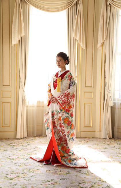 ビタースウィート No.07-0048 | ウエディングドレス選びならBeauty Bride(ビューティーブライド)