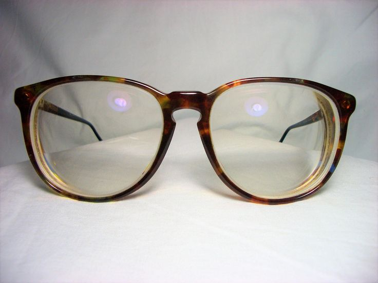 Lacoste Paris, wayfarer, club master, round, oval, eyeglasses, frames, men's, women's, unisex, vintage by FineFrameZ on Etsy