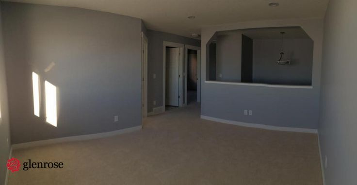 bonus room at 4502 Delhaye Way, in Harbour Landing