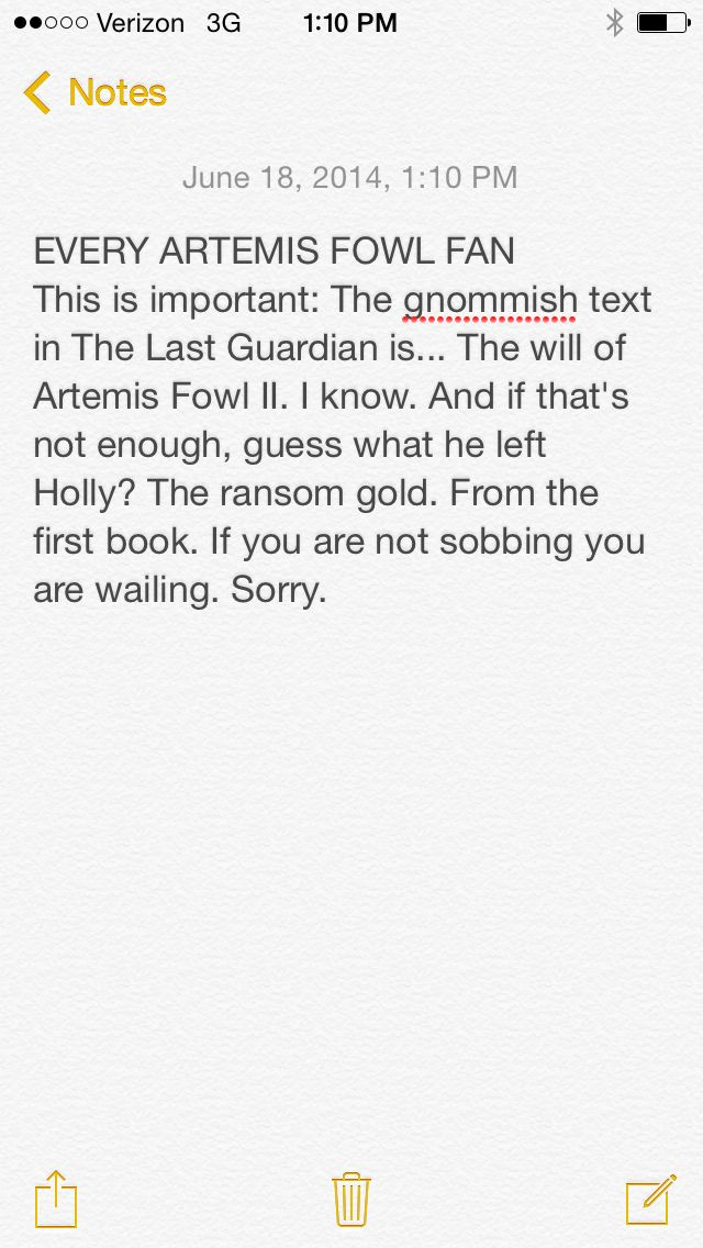 how to draw artemis fowl