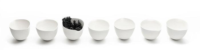 11 best cl mentine dupr 2013 images on pinterest art ideas ceramic art and ceramic sculpture. Black Bedroom Furniture Sets. Home Design Ideas
