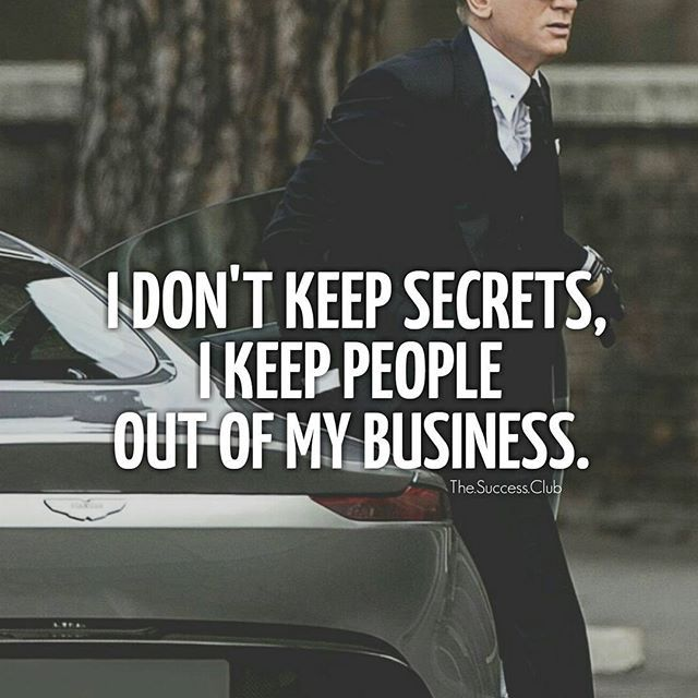 Tag someone #success. #quotes #rich #wealth #prosperity #cash to achieve #passion #dreams #goals #entrepreneur. #Get your #6figures #income #secret http://wealthyguru.com