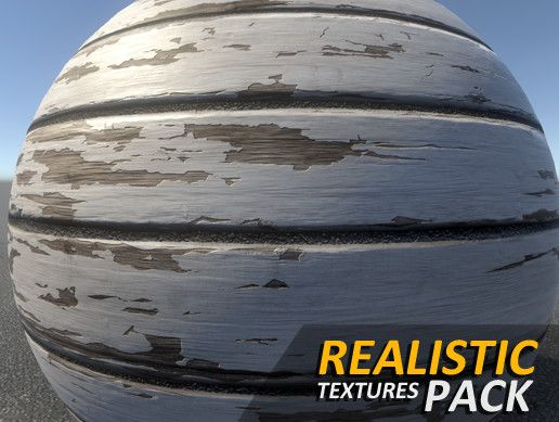 Realistic #Textures Pack 1  Customizable #Wood Texture