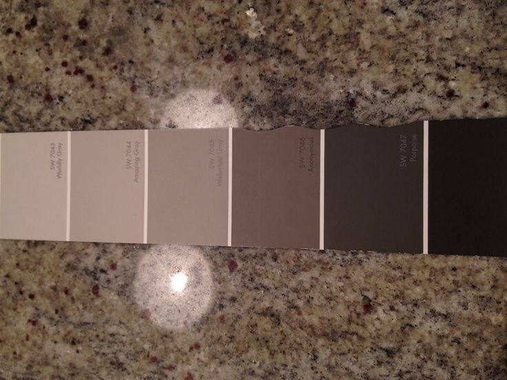 Moms Paint Colors Walls Worldly Gray Kitchen Cabinets