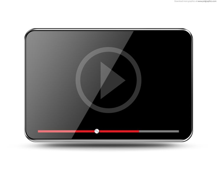 #How to Use #Video to Promote Your Crowd funding Campaign