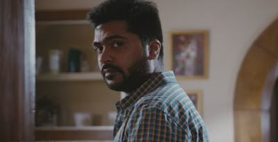 Latest Images of Achcham Yenbadhu Madamaiyada Trailer Hot Gallerywww.vijay2016.com