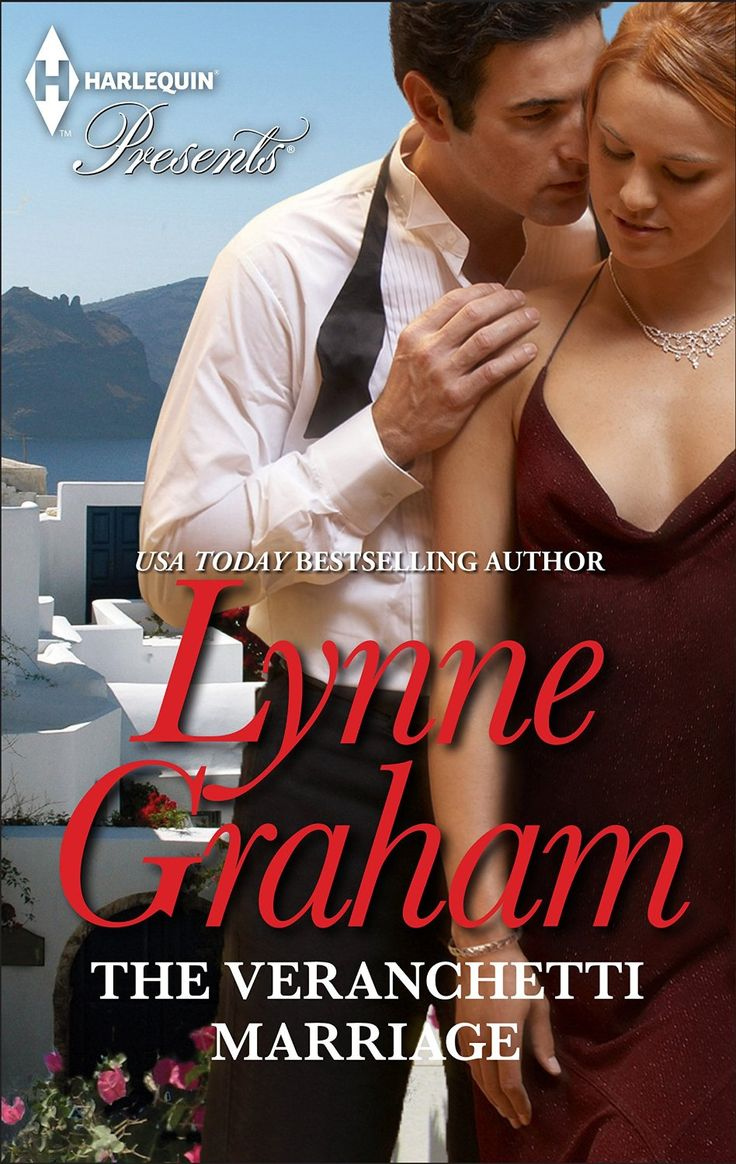 Mills & Boon : The Veranchetti Marriage - Kindle edition by Lynne Graham. Contemporary Romance Kindle eBooks @ Amazon.com.