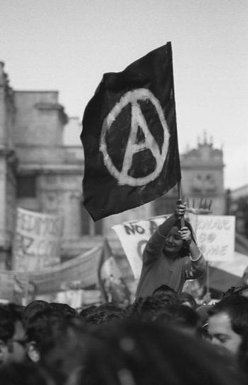 anarquia co.