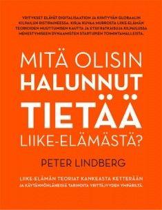 https://hamk.finna.fi/Record/vanaicat.128258