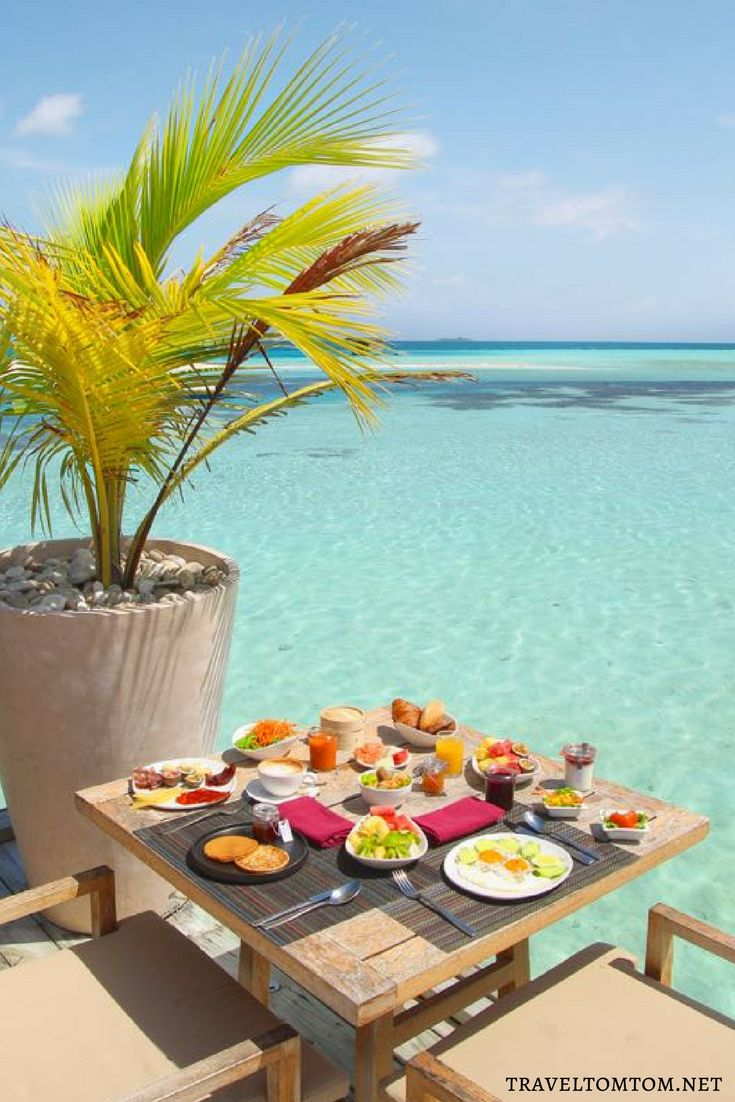 Searching for an amazing resort in the Maldives? Stop searching and read my blog about Lux South Ari Atoll Maldives. I have been staying in a lot of fancy hotels