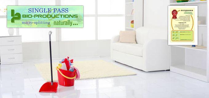 Οικολογικός ΒιοΚαθαρισμός για πλήρη Αφαίρεση Λεκέδων σε Στρώματα, Καναπέδες, Χαλιά, Πολυθρόνες, Σαλόνια, στο Χώρο σας, με μηχανήματα προηγμένης τεχνολογίας, με χορήγηση πιστοποιητικού βιολογικού καθαρισμού και άμεση εξυπηρέτηση σε όλο το λεκανοπέδιο Αττικής, α