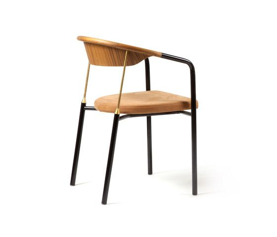 Chairman by onecollection | Restaurant chairs                                                                                                                                                                                 More