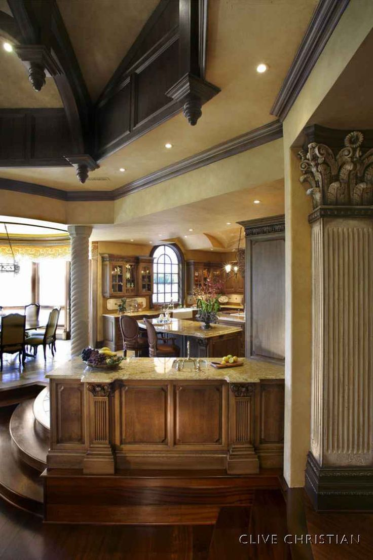 Luxury kitchens by clive christian interior design inspiration eva - Luxury Kitchens By Clive Christian Interior Design Inspiration Eva 58 Best Clive Christian Images On Download