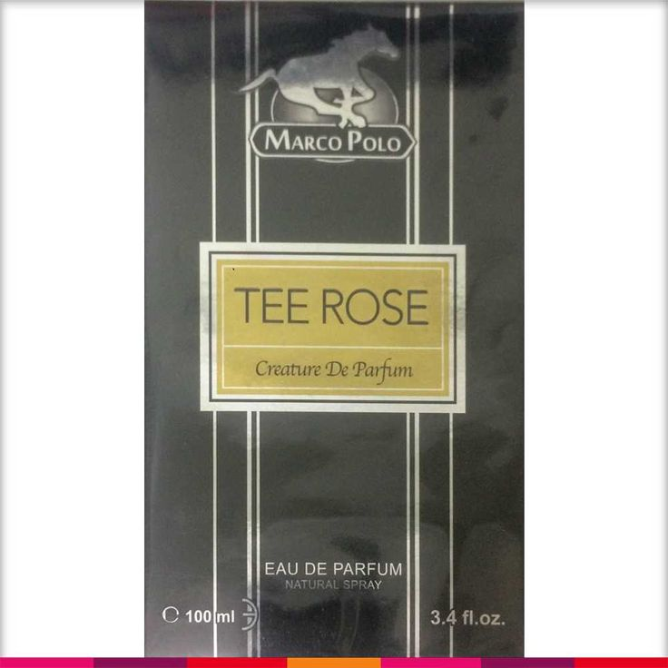 Shop Now Atshop For Best Price At Decor Price: 1000+ Ideas About Perfume Polo On Pinterest