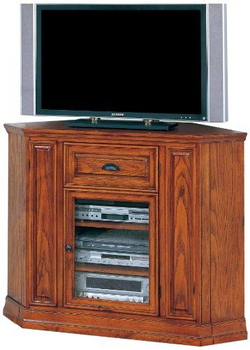 62 Best Tv Unit Images On Pinterest: 54 Best Images About Tv Stand Corner On Pinterest