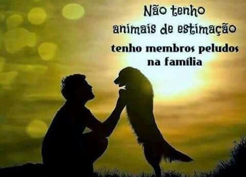 <3 <3 <3 #petmeupet #filhode4patas #maedepet #maedecachorro #paidecachorro #cachorro #amorincondicional