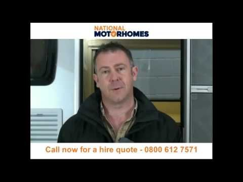 January hire a motorhome quote for Mattcollecting from our Manchester depot!   Here's a recent hire a motorhome quote we prepared for Matt regarding a January motorhome rental enquiry from our Manchester campervan depot, collecting on 10/01/2017.    Get an instant motorhome or campervan hire quote for your motor home or campervan holiday!    Are you looking for... #MotorhomehireUK https://www.nationalmotorhomes.co.uk/motorhome-hire-uk/january-hire-a-motorhome-quote-f