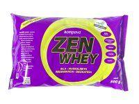Delikátni proteín Zen Whey 70% - AKCE-KOPIE