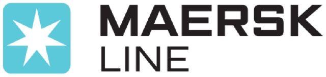 Control Room Officer Job Position at Maersk Line - Rivers @MaerskLine - http://www.thelivefeeds.com/control-room-officer-job-position-at-maersk-line-rivers-maerskline/