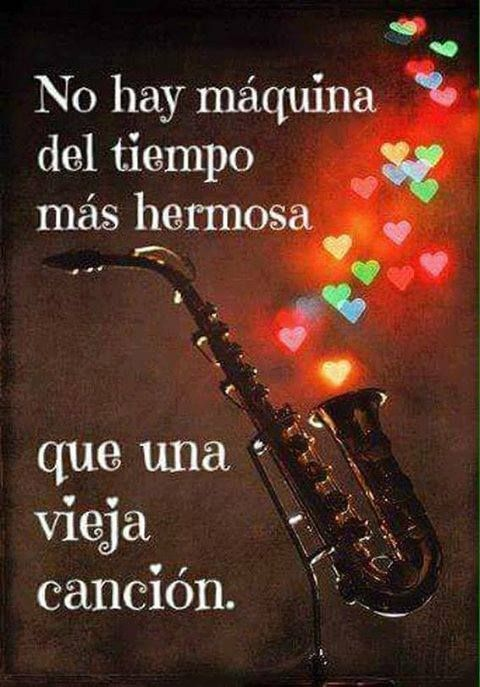 La Musa instrumentos (@LaMusa_spain) | Twitter