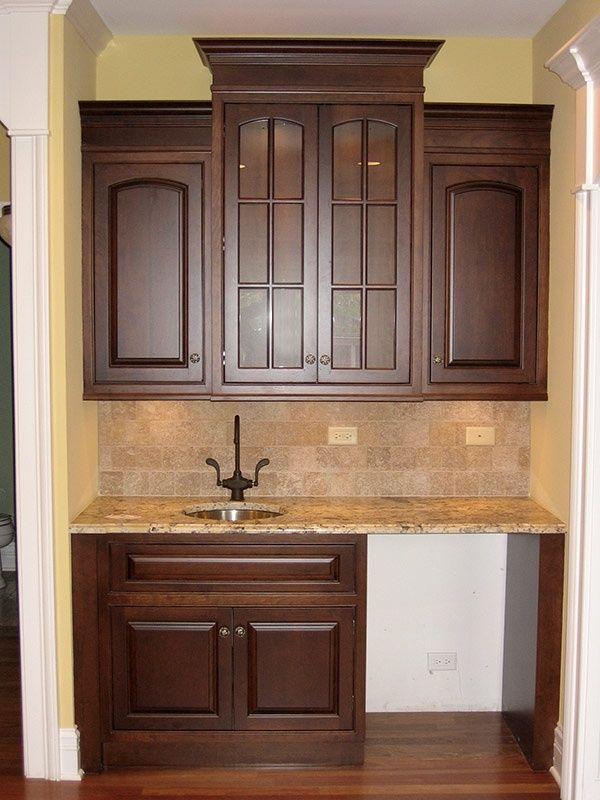 Basement Cabinet Ideas 25 best wet bar ideas images on pinterest | kitchen, basement
