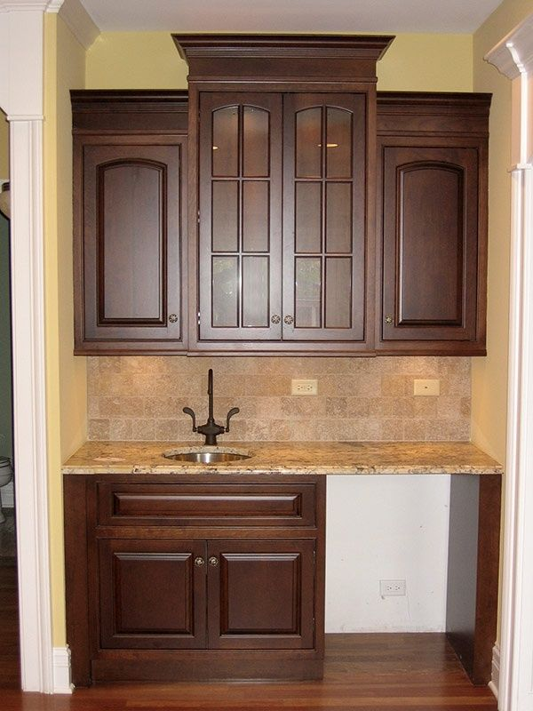 1163 best images about bar ideas on pinterest dry bars for Basement cabinet ideas