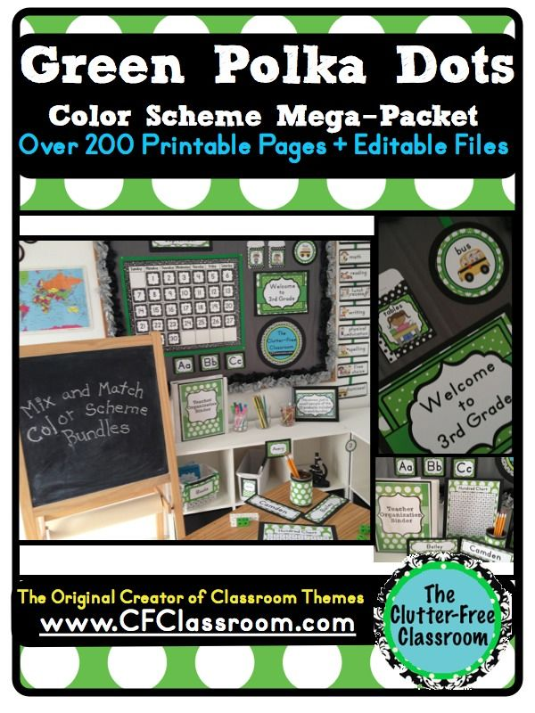 Green Classroom Decor ~ Best ideas about chevron name tags on pinterest kids