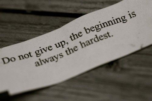 motivational motivational: Inspirational Quote, Don'T Give Up, Life, Quotes, Truth, Motivation, So True, Don T