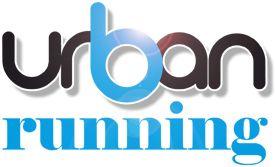 Urban Running propose toute l'année des entraînements en groupe, des tests VMA  et des évènements communautaires dédiés à la pratique du running.   Notre équipe de coachs diplômés saura vous préparer et vous motiver pour vos objectifs 10 km, semi-marathon et marathon (plans d'entraînement, conseils...).