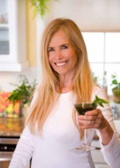 Rohkost, grüne lebendige Nahrung und die richtige innere Reinigung machts möglich lange jung und gesund zu bleiben! http://balance-leben.blogspot.co.at/