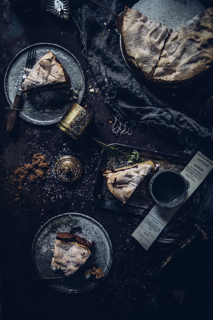 winter-nordic-cake-with-a-rhubarb-black-current-rose-jam-photography-styling-by-christiannkoepke-com-22