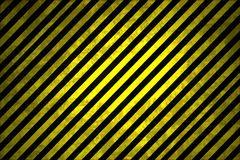black-yellow-warning-stripes-grunge-37649986.jpg (240×160)
