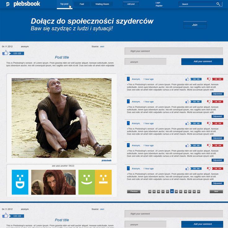 Web Design by Ivansan