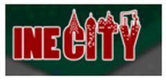O jogo INECity põe-te no papel de presidente da câmara municipal de uma determinada cidade. Nessa condição, dispões de um orçamento que podes gastar na construção de equipamentos para a população da tua cidade. Consoante a gestão que fizeres desse orçamento, serás reeleito ou não.
