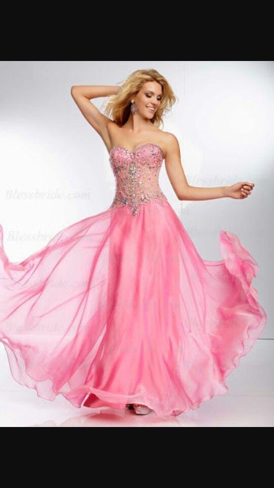 Mejores 186 imágenes de Farewell en Pinterest | Vestidos de novia ...