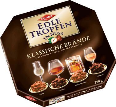 http://www.edle-tropfen.de/edle_tropfen/produkte/250g-offerten/klassische-braende.php