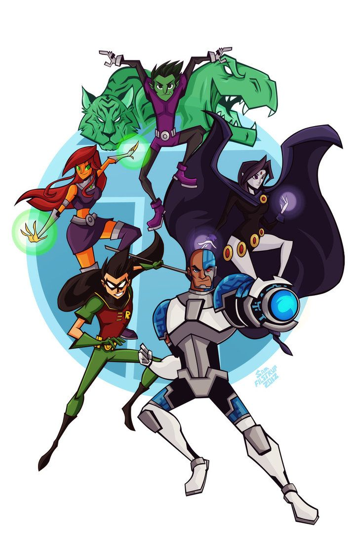 210 Best Images About Teen Titans Go On Pinterest  Colors Of Raven -3161