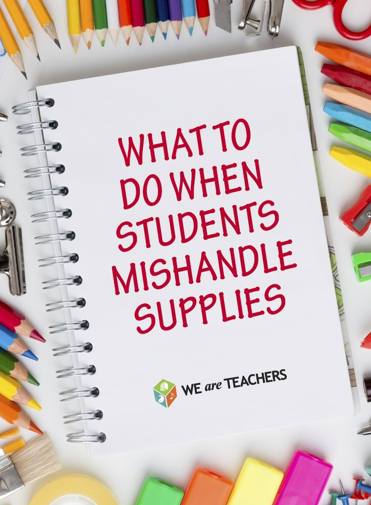 Student-Supplies-Pin