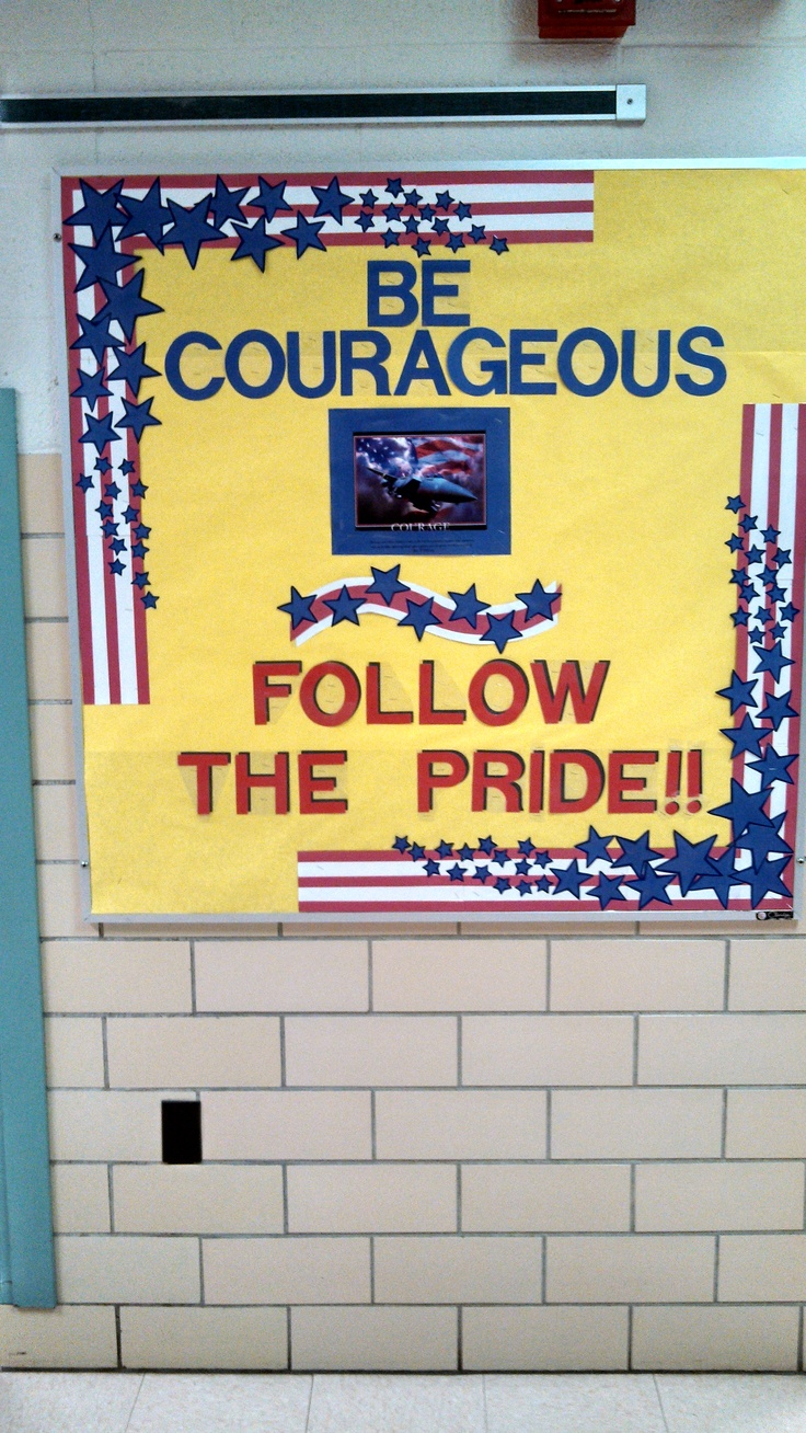 Classroom Ideas For Veterans Day : Best bulletin board images on pinterest classroom
