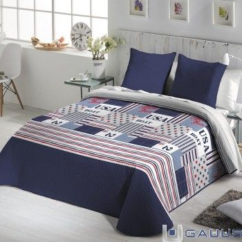 236 best colchas images on pinterest comforters ikea for Colchas bouti ikea