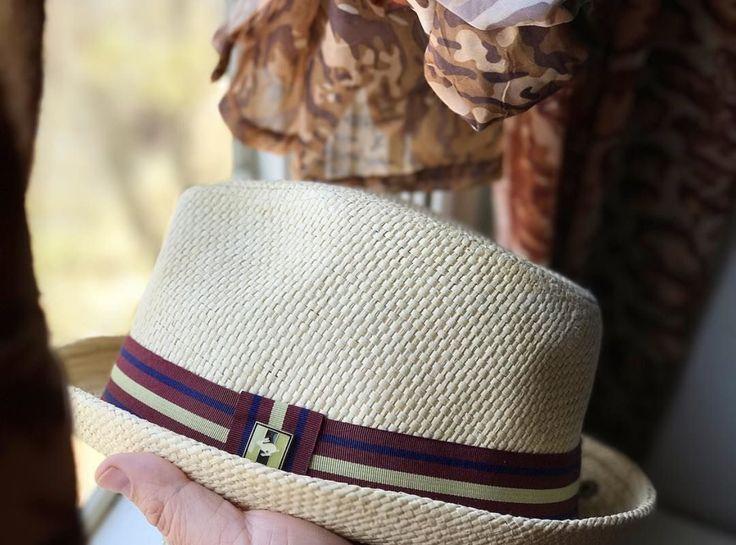 Pulling out my straw #kango hat for #ᴇᴀsᴛᴇʀsᴜɴᴅᴀʏ #easterbonnet #Easterfashion #ootd #mensfashion #mensstyle #GQ #fashion #style #swag #suit #necktie #mensshoes #blacktie #Bowtie #sportswear #streetwear #fashionista #stylish #redcarpet #sharp #cool #hip  #men #man #designer #goodlooking