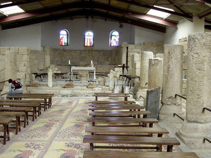 mount nebo buddhist personals Retreats in missouri (mo) on findthedivine anglican,baha'i,baptist,benedictine,buddhist,carmelite,catholic mount nebo cottage, rocheport, mo.