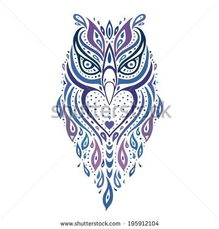 26 best celtic owl tattoo sketches images on pinterest design tattoos owl tattoos and owls. Black Bedroom Furniture Sets. Home Design Ideas